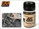 FRESH-ENGINE-OIL-Cerstvy-motorovy-olej