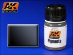 DARK-STEEL-35ml-pigment-Tmava-ocel