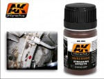 Streaking-Grime-For-Interiors-35ml-pruhy-spiny-v-interieru