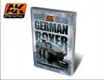 DVD-GTR-Boxer-Photo-DVD