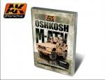 DVD-M-ATV-Photo-DVD