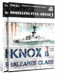 MODELLING-FULL-AHEAD-1-KNOX-and-BALEARES-CLASS-englisch
