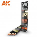 Rust-and-Streaking-Effects-set