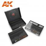 Weathering-pencils-Deluxe-edition-box-PRE-ORDER