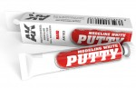 MODELING-WHITE-PUTTY-20-ml