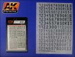 1-35-GERMAN-NUMBERS-BLACK