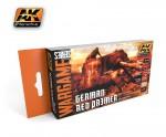 German-Red-Primer-Set-6x17ml-akrylove-barvy-pro-nemecka-vozidla-rez