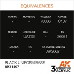 Black-Uniform-Base