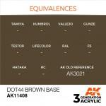 Dot44-Brown-Base