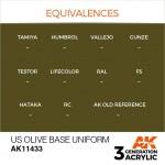 US-Olive-Base-Uniform