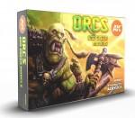ORCS-AND-GREEN-MODELS-6X17ML-AKRYL