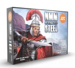 NON-METALLIC-METAL-STEEL-6X17ML-AKRYL