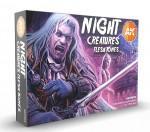 NIGHT-CREATURES-FLESH-TONE-6X17ML-AKRYL