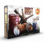 RUST-AND-ABANDONED-6X17ML-AKRYL