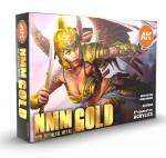 NMM-NON-METALLIC-METAL-GOLD-6X17ML-AKRYL