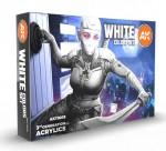 WHITE-COLORS-SET-6X17ML-AKRYL