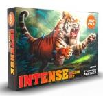 INTENSE-COLORS-SET-6X17ML-AKRYL