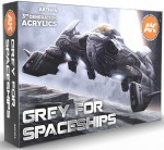 GREY-FOR-SPACESHIPS-SET
