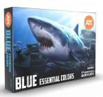 BLUE-ESSENTIAL-COLORS-3GEN-SET
