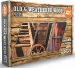 OLD-and-WEATHERED-WOOD-VOL1