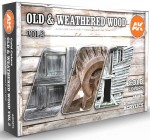 OLD-and-WEATHERED-WOOD-VOL2