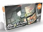 BLACK-INTERIOR-AND-CREAM-WHITE