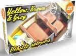 GREY-YELLOW-BROWN-INTERIORS