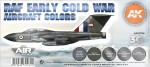 Early-Cold-War-RAF-Aircraft-Colors