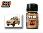 Oif-and-Oef-US-Vehicles-Wash-35ml-pro-moderni-U-S-vozidla-v-kamuflaznim-schematu-FS334466-piskova