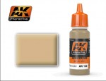 OIF-and-OEF-US-Vehicles-Base-Color-17ml-akryl