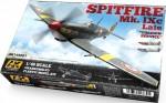1-48-Spitfire-mk-IXc-late