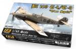1-48-Bf-109-E1-E3