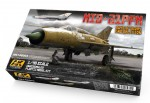 1-48-MIG-21-PFM-DAYS-OF-GLORY-AND-OBLIVION