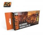 German-Dunkelgelb-Set-Wargame-Series-6x17ml-akrylove-barvy-pro-nemecka-vozidla