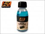 METAL-BURNISHING-FLUID-100ml-oxidacni-roztok-na-kovove-pasy
