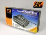 PANZER-GREY-MODULATION-SET-6x17ml-akrylove-barvy-pro-nemecka-vozidla-s-tankovou-sedou-kamuflazi