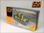 GERMAN-GREEN-and-BROWN-MODULATION-SET-6x17ml-akrylove-barvy-pro-nemecka-vozidla-v-tritonove-kamuflazi