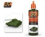 Russian-Primer-60ml-akrylova-barva-zakladova-zelena-pro-ruska-vozidla