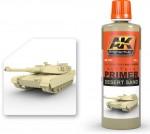 Desert-Sand-Primer-60-ml-akrylova-barva-zakladova-poustni-pisek