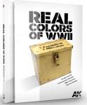 Real-Colors-of-WWII-ENGLISH-pevna-vazba-fixed-bond
