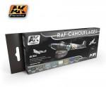 RAF-Camouflages-8x17ml-akryl-barvy-pro-britska-letadla-2sv-valka