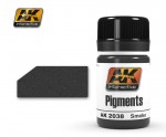 Smoke-35ml-pigment-saze-NA-LETADLA