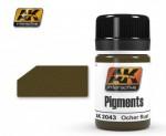 OCHER-RUST-35ml-pigment-okrova-rez-NA-LETADLA