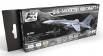 U-S-MODERN-AIRCRAFT-1-8x17ml-sada-akrylovych-barev-pro-US-NAVY-a-USMC-od-roku-1970