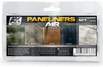 PANELINER-FOR-WHITE-AND-WINTER-CAMOUFLAGE-set-pro-tvorbu-panelazi-5x35ml