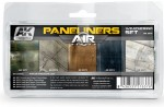 PANELINER-FOR-WHITE-AND-WINTER-CAMOUFLAGE-set-pro-tvorbu-panelazi-5x35ml