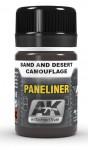 PANELINER-FOR-SAND-AND-DESERT-CAMOUFLAGE-35ml-pro-tvorbu-panelaze-v-piskove-kamuflazi