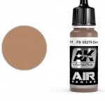 FS-30279-Desert-Tan-17ml-akryl