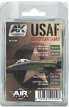 USAF-EUROPEAN-CAMO-4x17ml-akryl