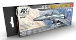 U-S-MODERN-AIRCRAFT-2-8x17ml-akryl